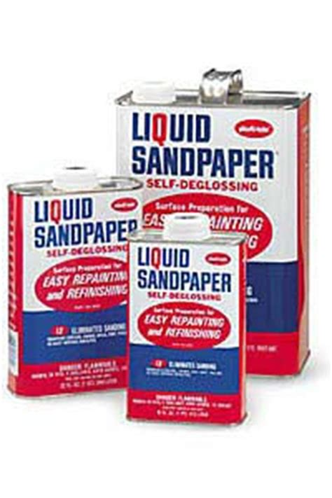 liquid sandpaper kitchen cabinets pin by leah dalinghaus on to sort out pinterest