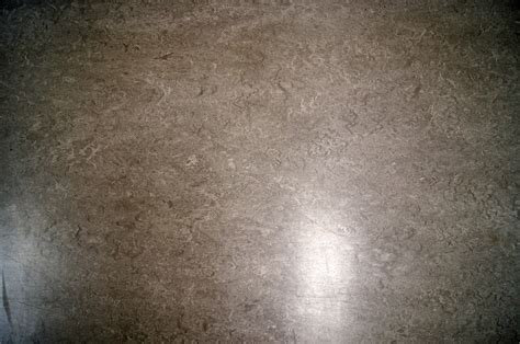 Peel And Stick Floor Tiles Lowes. Cheap Smart Tiles Lowes