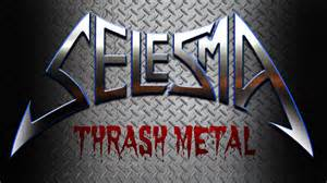 1000 images about metal logos on