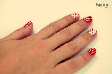 imagenes de uñas juveniles u 241 as a la moda el diario ecuador