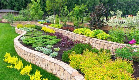 Gartengestaltung Bilder Modern 2490 by Gartengestaltung Bilder Modern Ideen Gartengestaltung