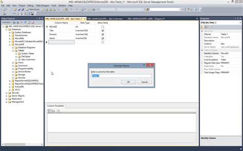 tutorial asp net mvc entity framework new video c mvc entity framework database first tutorial