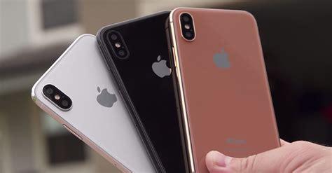 iphone  dummy black