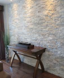 Stone Wall Living Room interior stone walls living room contemporary with stone facing stone