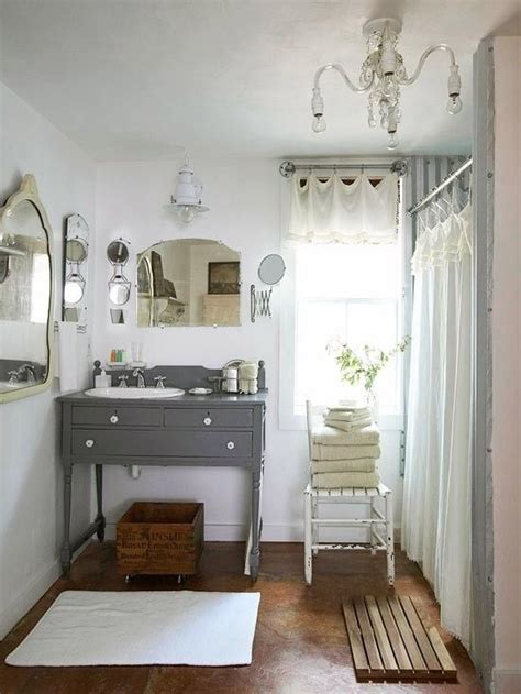 Antique Bathroom Ideas Bathroom Vanity Ideas