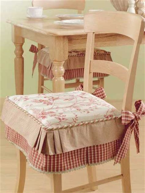 country seat cushions 1000 ideas about chair cushions on chair pads