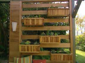 Patio Garden Box by Best 25 Patio Wall Ideas That You Will Like On