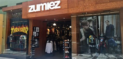 Alderwood Mall Gift Card - zumiez alderwood mall in lynnwood wa zumiez