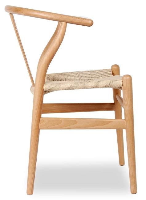 wood wishbone  chair black dining chairs advancedinteriordesigns