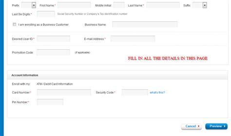 reset online banking password bmo bmo harris bank online banking login login bank