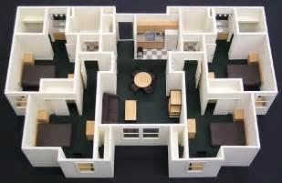 14 architectural design models images architectural