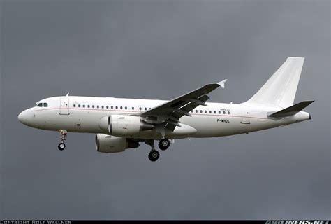 emirates a319 airbus acj319 a319 115 cj untitled emirates