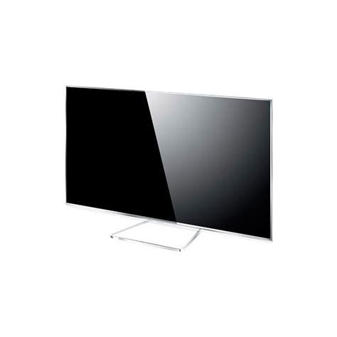 Tv Led Panasonic Smart Viera panasonic smart viera wt60 series 1080p hd 3d led tv mch rewards
