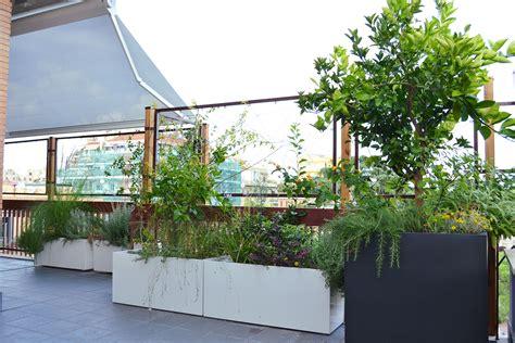 terrazzi verdi terrazzi verdi bonus verde cos e come funziona la