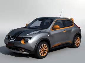 Nissan Awd Vehicles Juke Awd 2015 Nissan Juke Minor Modifications 2015 New
