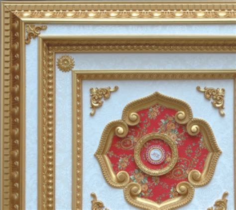 square ceiling medallion square ceiling medallion square 3s 217 chandeliers today