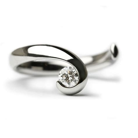 17 best ideas about engagement rings on