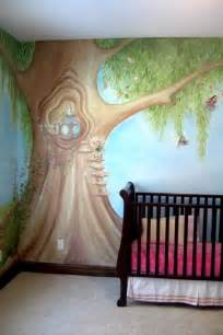 wall murals of trees tree nursery wall mural second view mural idea as seen on www findamuralist
