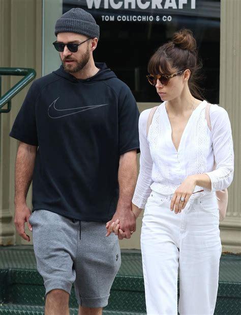 Justin Timberlake Not With Biel by Biel Archives Hawtcelebs Hawtcelebs