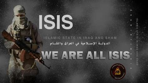 u s fears islamic state is making serious inroads in libya reuters insite blog on terrorism and extremism