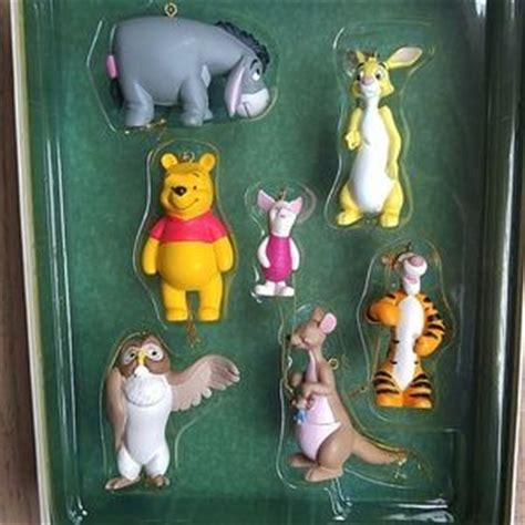 Iphone Piglet Pooh Jelly disney winnie the pooh mug and plate set from abigail s