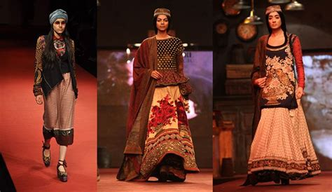 gypsy roma cultural fashion hair sabyasachi has been inspired by gypsy cultures in some of