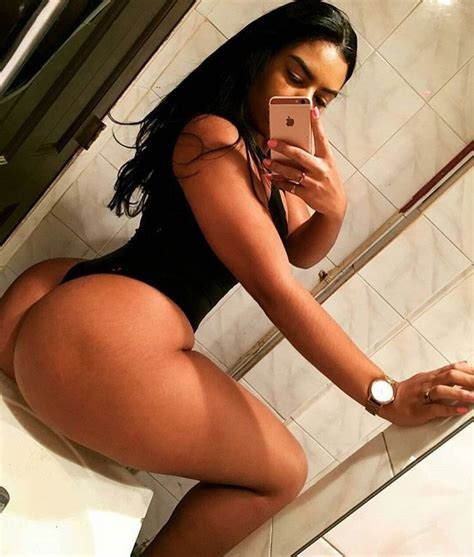 whos the hot black woman on the liberty mutual insurance tv commercial black bruce wayne manor photo thick and sexy