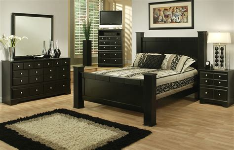 homeofficedecoration king size black bedroom furniture sets cheap queen bedroom sets ideas for your sets