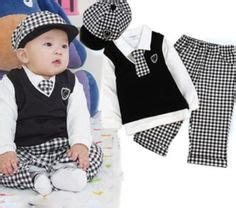 1000 images about baby boy clothes on baby