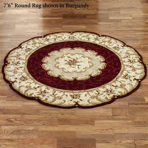 cheap round area rugs house decor ideas
