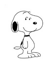 untitled draw snoopy