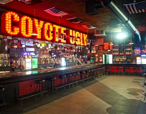 Top Bars In Nashville by Image Gallery Nashville Bars