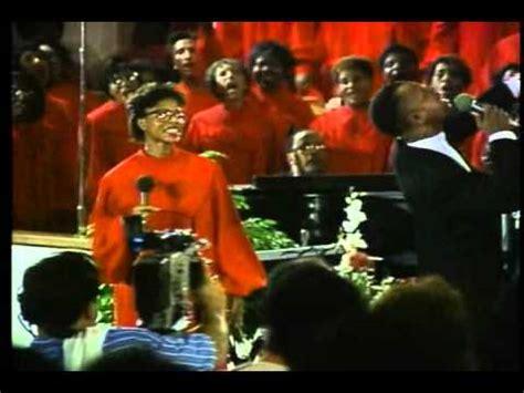 mass choir come on in the room the mass choir lyrics