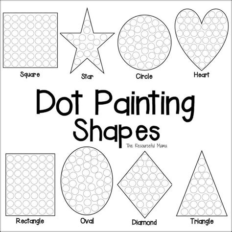 a dot markers paint daubers activity book the sea learn as you play do a dot page a day animals books best 25 nursery worksheets ideas on