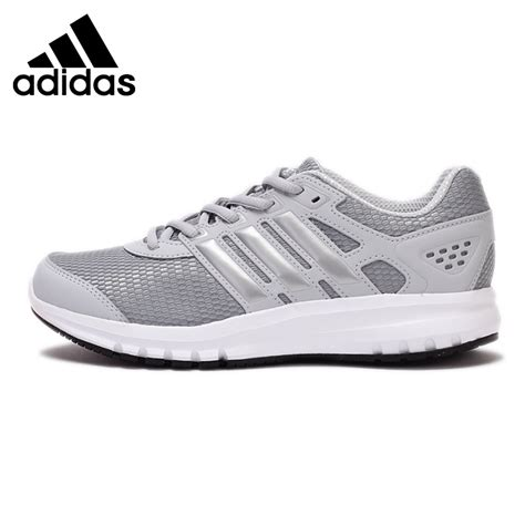 Adidas Duramo Original original new arrival 2017 adidas duramo lite w s running shoes sneakers in running shoes
