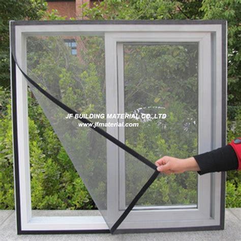 diy window screen china diy window screen insect screen china window
