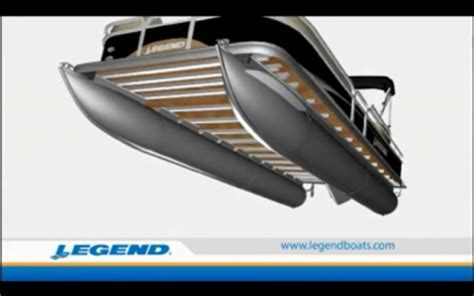 used boats for sale by owner las vegas boats for sale by owner las vegas nevada small boat
