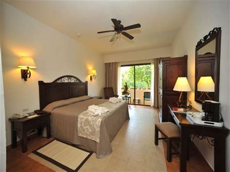 occidental  xcaret destination resort riviera maya