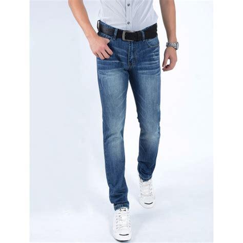 Could Celana Denim Murah Terbaru jual celana pria terbaru