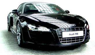 Images Of Audi These Hd Wallpapers Of Audi Are Available To Now