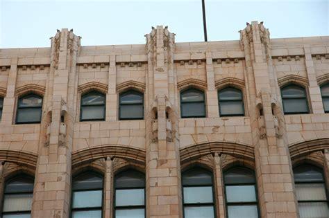 Deco Apartment Buildings Los Angeles Deco Buildings Los Angeles