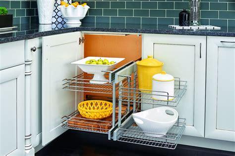 rev a shelf 18 in corner cabinet pull out chrome 3 tier rev a shelf 5psp 18 cr chrome 5psp series 18 inch base
