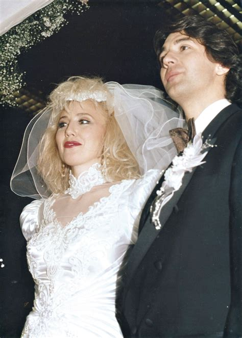film mlada i lepa lepa brena i boba živojinović proslavili 24 godina braka