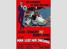 James Bond 007 - Man lebt nur zweimal | Bild 4 von 8 ... Michiel Huisman Movies