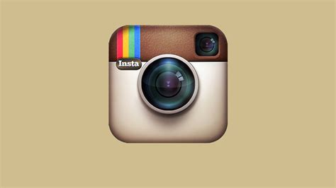 instagram wallpaper full hd wallpaper instagram logo camera background