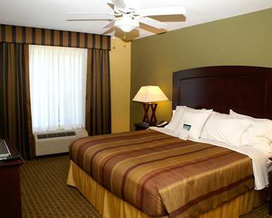 2 bedroom suites in new jersey dover hotel rooms suites homewood suites by hilton