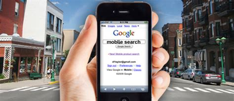 Mobile Lookup Is Mobile Web Important In 2015 A Look At The Stats Boost One Mobile
