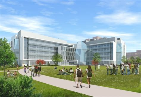 Mba Umass Boston Reviews by Umass Boston To Review Constuction Plans With Community