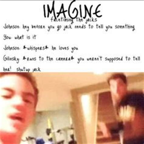 dirty imagines jack g 1000 images about magcon imagines on pinterest shawn