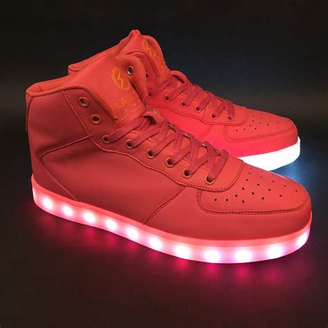 changer high pink flashgear